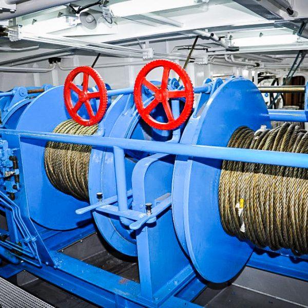 rope-reels