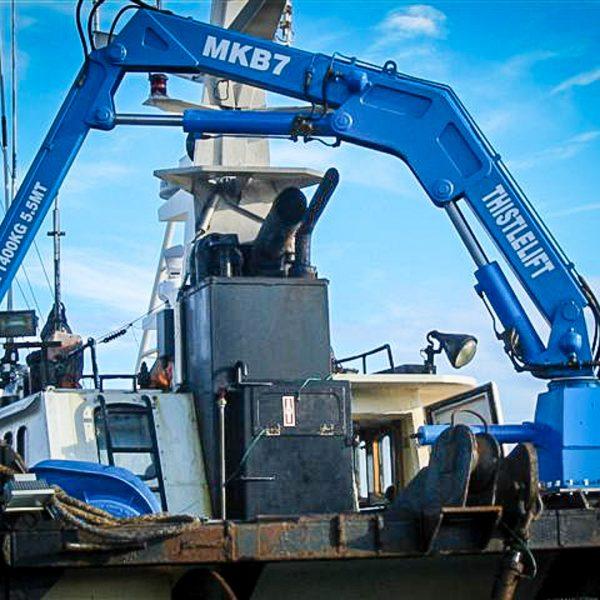 thistlelift-mkb7-crane