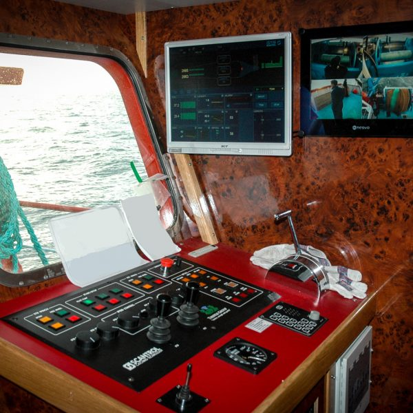 wheelhouse-control-panel