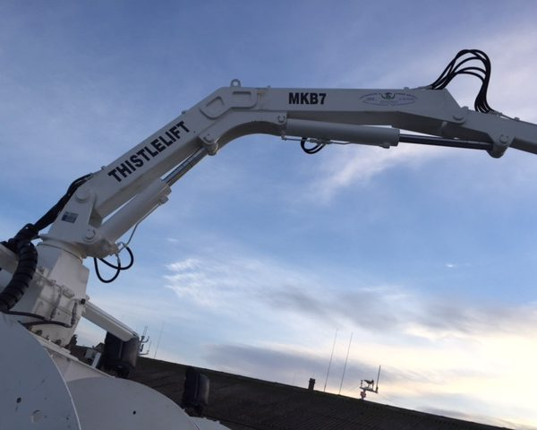 MKB-7-kinked-boom-crane