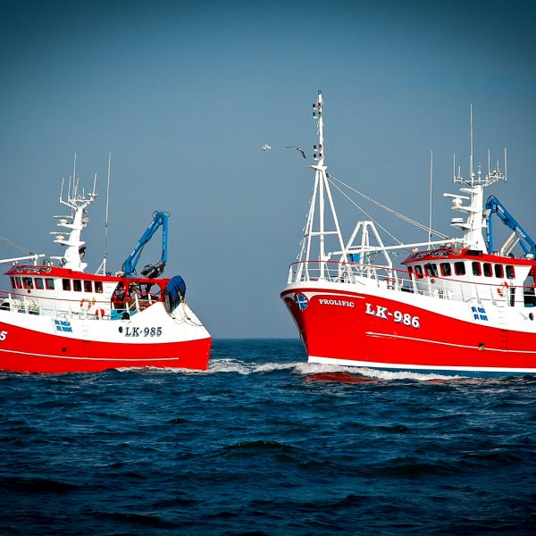 new-vessel-deck-equipment