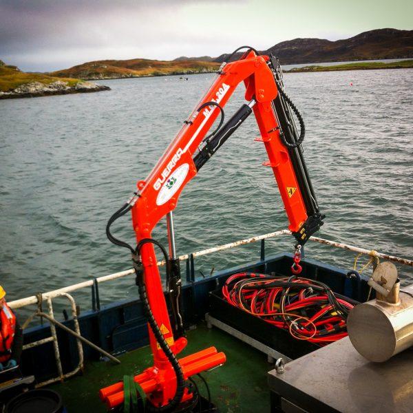 guerra-crane-aquaculture-loadtest