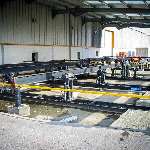pipe-handling-system