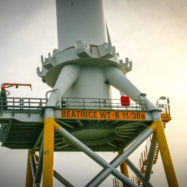 windfarm-crane