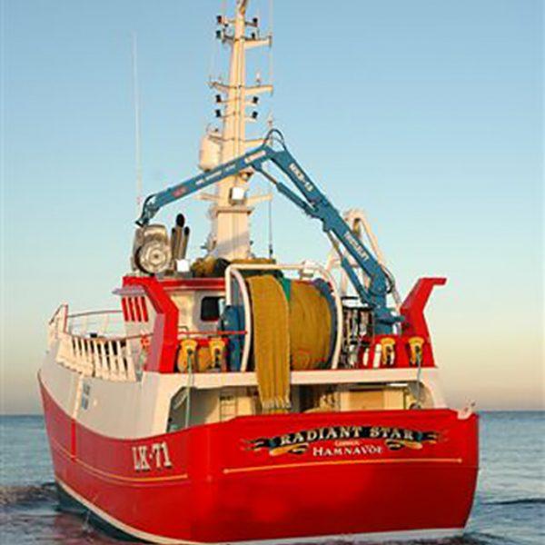 thistlelift-mkb13-marine-crane