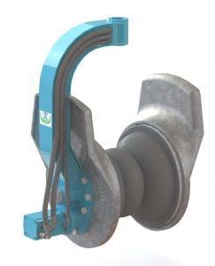 power-block-head-render-24